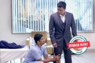 Sanjivani: Vardhan unfolds the real identities of Sid and Shashank