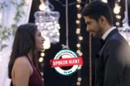 Sanjivani: Sid proposes his love for Ishani