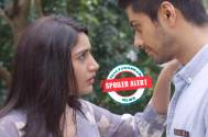 Sanjivani 2: Sid and Ishani find out about medial drug racket