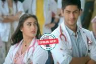 Sanjivani 2: Sid's new challenge to make Ishani confess love