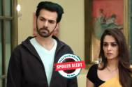 Kahaan Hum Kahaan Tum: Sonakshi makes Pooja realize the truth