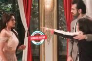 Kahan Hum Kahan Tum: Rohit breaks Sonakshi's heart, brings Raima to his bedroom