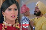 Choti Sardarni: Meher refuses to divorce Sarabjit for Param!