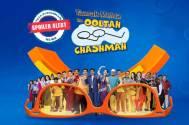 Here's what's coming up next in SAB TV's Taarak Mehta Ka Ooltah Chashmah