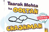 NEW THREAT for the members of Gokhuldam society members in Taarak Mehta Ka Ooltah Chashmah