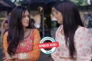 Yeh Rishta Kya Kehlata Hai : Vedika turns wedding planner for Kartik and Naira's wedding