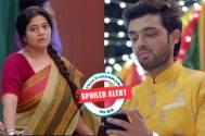 Kasauti Zindagi Kay: Veena reveals the truth to Anurag