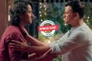 Yeh Rishtey Hai Pyaar Ke: Abeer's dilemma to believe Meenakshi or Mehul?