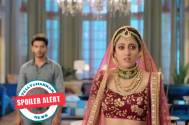Yeh Jaadu Hai Jinn Ka: Aman's death like situation gets punished to hell and Roshni is heartbroken