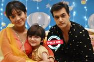 Yeh Rishta Kya Kehlata Hai: Kairav slips into depression after knowing Kartik and Vedika marriage status