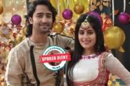 Yeh Rishtey Hai Pyaar Ke : Mehul draws separation line amid Abeer and Mishti