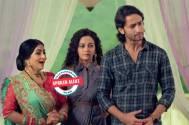 Yeh Rishtey Hain Pyaar Ke: Abeer's brotherly bond for Kuhu assures to get Kunal back