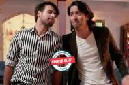 Yeh Rishtey Hain Pyaar Ke: Abeer breaks brotherhood bond with Kunal!