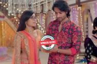 Yeh Rishtey Hai Pyaar Ke: Family separates Abeer and Mishti