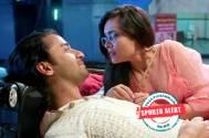 Yeh Rishtey Hain Pyaar Ke: Abeer holds Mishti responsible for ruining their love