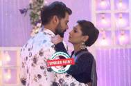 Kumkum Bhagya: Abhi-Pragya's share cute moments, Sahana shocked to see them together