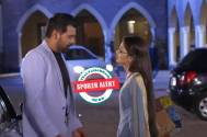 Kumkum Bhagya : Abhi and Pragya's differences get stronger to end Abhi and Pragya's love