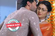 Kumkum Bhagya: Abhi and Pragya to take a mutual decision of life on Diwali