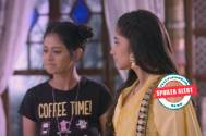 Guddan Tumse Na Ho Payega: Alisha's ugly game to keep Guddan and Akshat separated