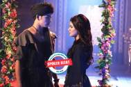 Aladdin and Yasmine's ROMANCE to blossom in Aladdin: Naam Toh Suna Hoga