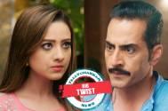 Anupamaa: BIG TWIST! Vanraj's betrayal, Kavya bears fruit of her karma