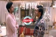 Kasauti Zindagi Kay: Bajaj and Anurag's cold war to win Prerna begins!