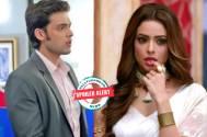 Kasauti Zindagi Kay: Komolika and Anurag's first night together to expose Komolika before Anurag