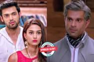 Kasautii Zindagii Kay 2: Prerna shocked as Anurag gets Mr Bajaj arrested