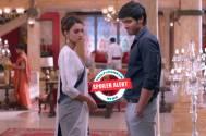 Kasauti Zindagi Kay: Anurag and Basu's Men shake hands to protect Prerna and her child from evil Komolika