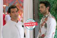 Kasauti Zindagi Kay: Prerna's difficult choice amid Anurag or Mr. Bajaj