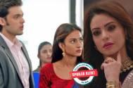 Kasauti Zindagi Kay:Anurag and Prerna's destiny in Komolika's hands
