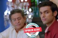 Kasauti Zindagi Kay: Anurag feels a special connection with Prerna, irks Komolika