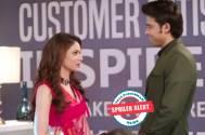 Kasauti Zindagi Kay: Anurag infuriates Komolika compels his pure relation with Prerna