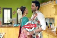 Kasauti Zindagi Ki: Anurag in pain to witness Prerna going