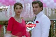 Kasautii Zindagii Kay: Anurag turns villain; joins Komolika against Bajaj-Prerna