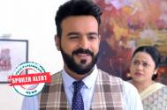 Yeh Hai Mohabbatein: Arjit and Mansi join hands hands to kill Yug!