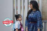 Patiala Babes: Minni promises to never leave Arya