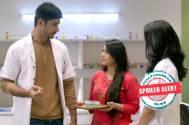 Sanjivani: Ishani and Dr Rahil gang up to reveal Asha's game