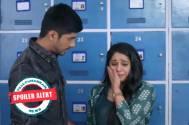 Sanjivani : Ishani  to expose Asha's reality before Sid