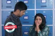 Sanjivani : Asha accepts the reason for Sid's destruction Ishani gets puzzled