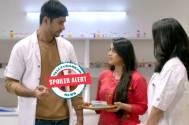 Sanjivani: Asha is jealous of Ishani and Sid