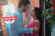 Kahan Hum Kahan Tum: Raima settles with Sumit, brings Rohit and Sonakshi closer again!