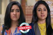 Patiala Babes: Minni returns back to Babita and gets a new life in Arya