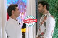 Kasauti Zindagi Kay: Bajaj turns table brings Komolika back in Anurag's life
