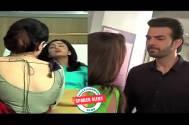 Kahan Hum Kahan Tum: Raima gains her voice back as she calls out 'Sonakshi'; what's their connection?