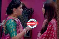 Kasauti Zindagi Kay: Nivedita and Basus begin to support Prerna against Mohini