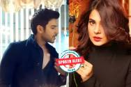 Rudra to fall in love with Maya in Beyhadh 2