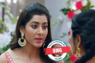 Bhagyalaxmi: OMG! Neha decides to tell the truth to Lakshmi