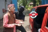 OMG! Champaklal reaches another Gokuldham society in Taarak Mehta Ka Ooltah Chashmah
