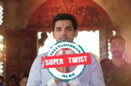 SUPER TWIST! Anant surprises everyone as Dr. Siddharth in Saath Nibhana Saathiya 2